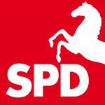 Logo: SPD Wittingen